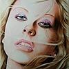 WilliamMcKay's avatar