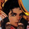 WilliamModels's avatar