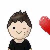 WilliamNakki's avatar