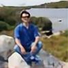 WilliamPeterLee's avatar