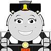 WilliamsAmazingArtX's avatar