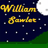 WilliamSawler's avatar