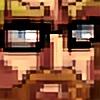 williamshade's avatar