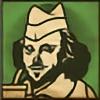WilliamShakeShack's avatar
