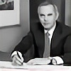 WilliamsLaura's avatar