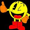 WilliamStef's avatar