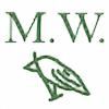 williamszm's avatar