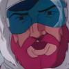 williamthemighty's avatar
