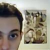 williamtonos's avatar
