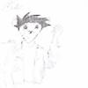 WilliamTorchwood's avatar