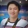 williamtruongvtv's avatar