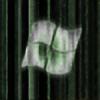 WilliamTshongo's avatar