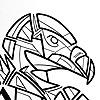 WilliamvanApeldoorn's avatar