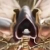 williamwolfes's avatar