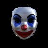 Willian2's avatar