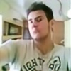 williancelso's avatar