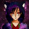 willianmajor's avatar