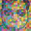 Willicus's avatar