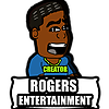 WillieD891's avatar