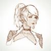 WillieVonka's avatar