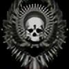willij8's avatar