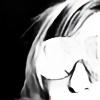 willika's avatar