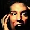 willinbrief's avatar