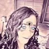 williowfea's avatar