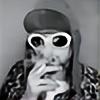 Williquah's avatar