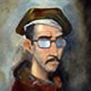 WillisArtifex's avatar
