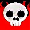 willism28's avatar