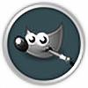 willithebest1988's avatar