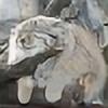 WilliWeissfuss's avatar