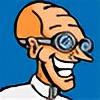 WillixArtist's avatar