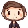 Willixir's avatar