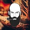 willjames2988's avatar