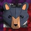 willjamesstacey's avatar