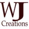 WilljCreations's avatar