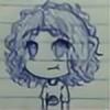 WillJonh's avatar