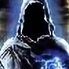 WillKaede's avatar