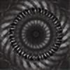 WillKapton's avatar