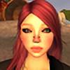 WillKidnapforFood's avatar