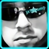 WILLKUmy's avatar