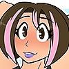 WillLaminator's avatar