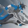 WillleaderoftheIkaro's avatar