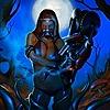 willman1701's avatar