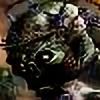 Willman3's avatar