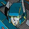 WillMangin's avatar
