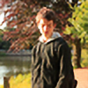 willmh93's avatar