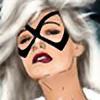 willmottram's avatar